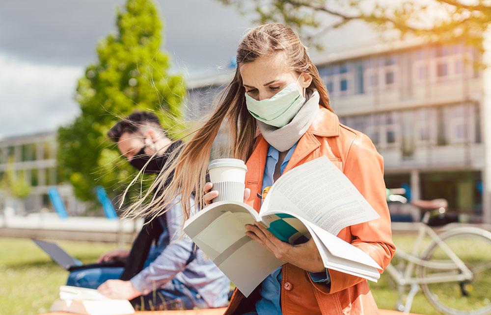 Rethinking Higher Ed Technology Needs in the COVID-19 Era