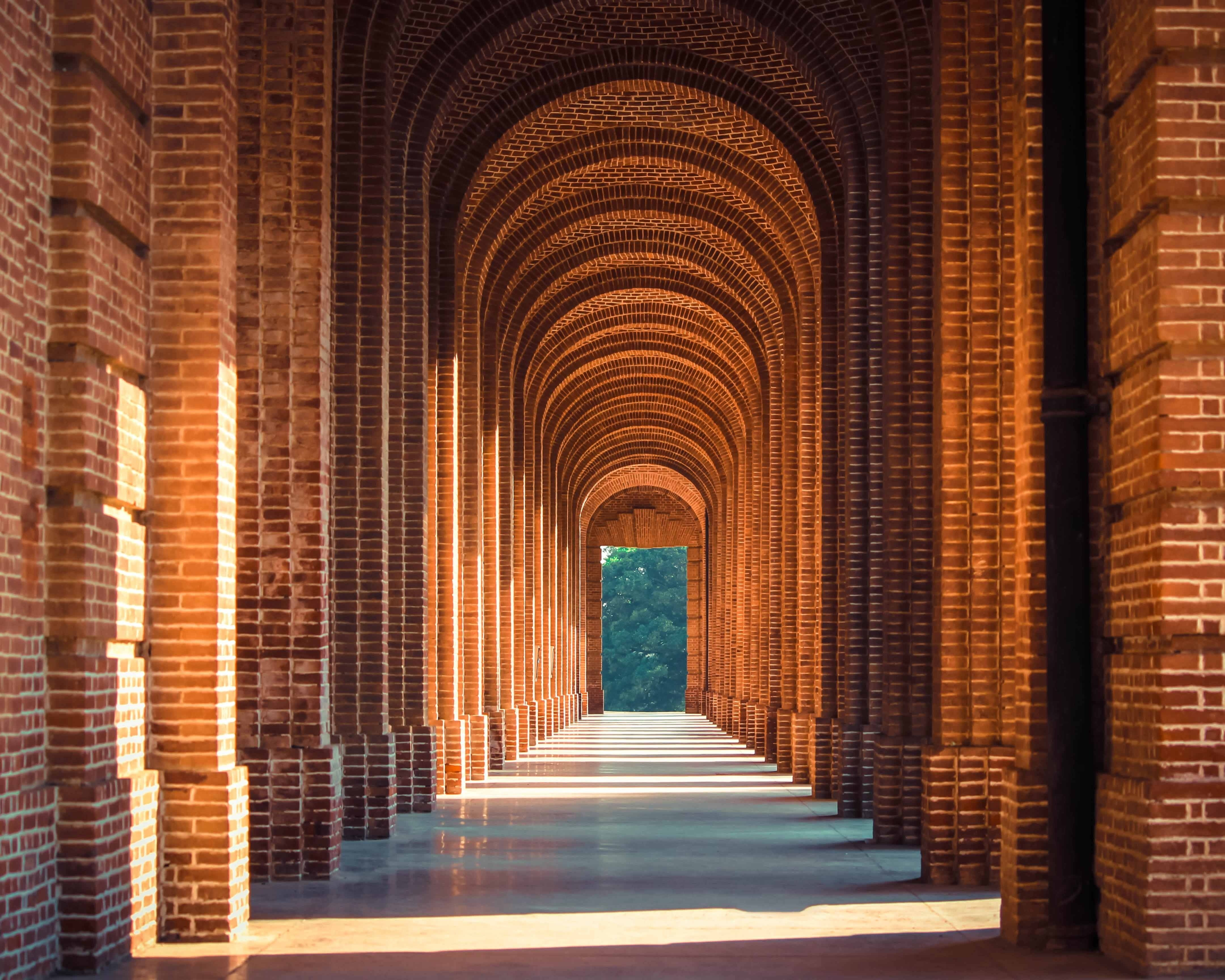 The Role of SPOL in a Wavering Higher Education Budget Climate